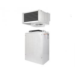 Сплит-система Ариада KMS 105