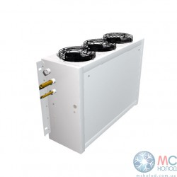 Сплит-система Ариада KMS 235