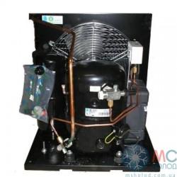 Холодильный агрегат L`unite Hermetique TAGS 4546 ZHR
