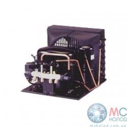 Холодильный агрегат L`unite Hermetique AEZ 4430 ZH
