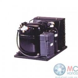 Холодильный агрегат L`unite Hermetique CAJ 4517 ZHR