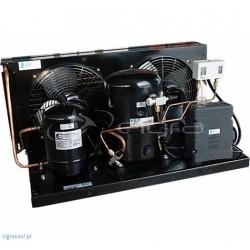 Холодильный агрегат L`unite Hermetique TAG 2516 ZBR