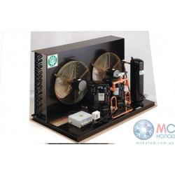 Холодильный агрегат L`unite Hermetique TAGD 4614 ZHR