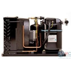 Холодильный агрегат L`unite Hermetique CAE 4450 ZH