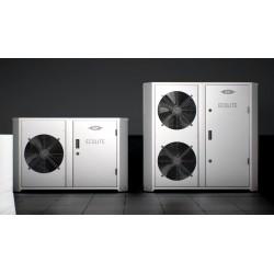 Холодильное решение на базе холодильного агрегата Bitzer ECOLITE