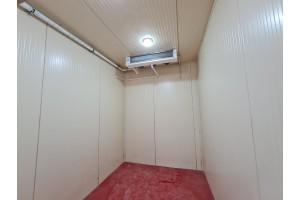 Холодильная камера 2