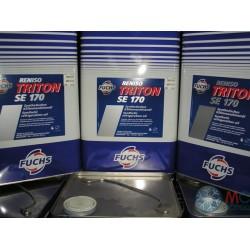 Масло Triton SEZ-170
