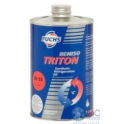 Масло Triton SE-55