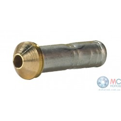 Клапанный узел 05 с фильтром для ТЕ2