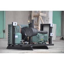 Холодильный агрегат Bitzer SPR 14/2CES-3Y