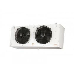 Воздухоохладитель  Sarbuz SBE-84-245