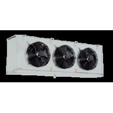 Воздухоохладитель Sarbuz SBE-82-145