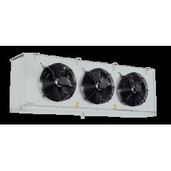 Воздухоохладители Sarbuz SBE-82-345