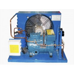 Холодильный агрегат Frascold LB-A075-0Y-1M