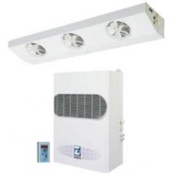 Сплит система Zanotti MGS31502F