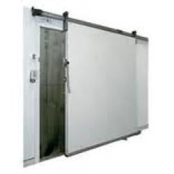 Двери откатные 1300х2000