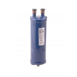 Отделитель жидкости ALCO А06-405
