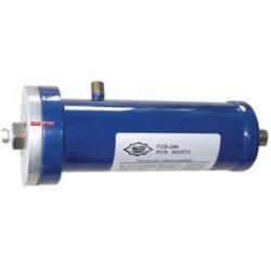 Корпус фильтра Alco ADKS - PLUS 4811 - T
