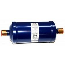 Антикислотный фильтр Alco ADK - 162