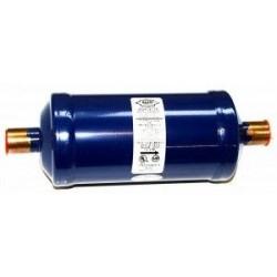 Антикислотный фильтр Alco ADK - 032