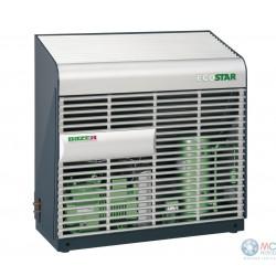 Холодильный агрегат BITZER ECO Star LHV6/4CES-9.F3Y