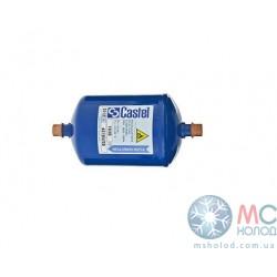 Корпус фильтра CASTEL 4305/М10S
