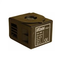 Катушка к соленоидным вентилям 9100/RA2 HM2