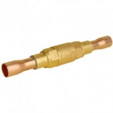 Клапан (вентиль) обратный Castel 3132/M10
