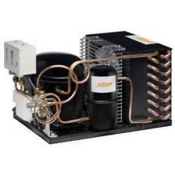 Холодильный агрегат Cubigel CMS26FB3N
