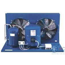 Холодильный агрегат Danfoss OP-LGHC068