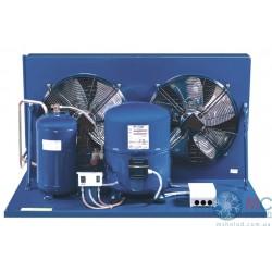 Холодильный агрегат Danfoss OP-MGZD030