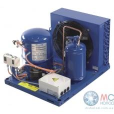 Холодильный агрегат Danfoss OP-LCHC136