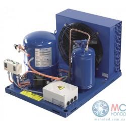 Холодильный агрегат Danfoss OP-LCHC048