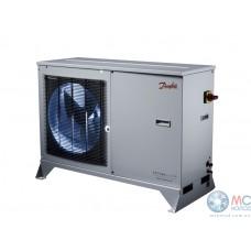 Холодильный агрегат Optyma Plus MPZC030-E