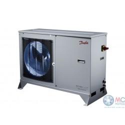 Холодильный агрегат Optyma Plus LPHC018-G