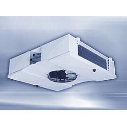 Воздухоохладитель Guentner DHN 041C/17-E