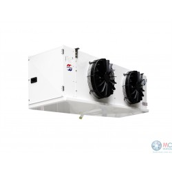 Воздухоохладитель Guentner GHF 020.2D/17-ENW