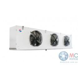 Воздухоохладитель Guentner GHF 020.2D/37-ENW