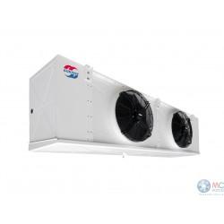 Воздухоохладитель Guentner GACC 031.1D/17-AW