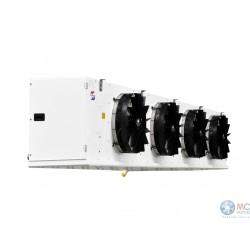 Воздухоохладитель Guentner GHF 020.2D/47-ENW