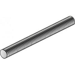 Шпилька резьбовая Hilti M10X3M (за 3м.)