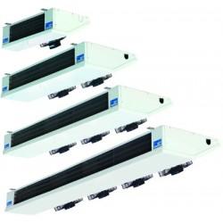 Воздухооладитель Hispania HEC 3001 07 10D