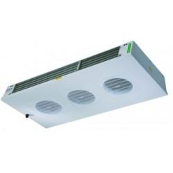 Воздухоохладитель DPAE 031 C-N