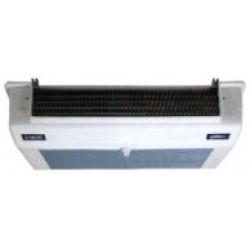 Воздухоохладитель Lu-Ve SHA 106 E 50