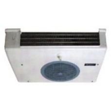 Воздухоохладитель Lu-Ve SHS 12E