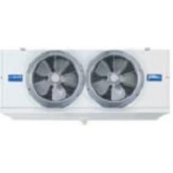 Воздухоохладитель Lu-Ve F27HC 110 E 6