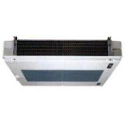 Воздухоохладитель Lu-Ve SHDN 126 E 32