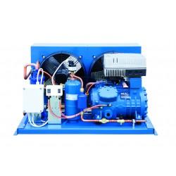 Холодильный агрегат Frascold LB-A157-0Y-2M
