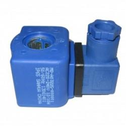 Катушка для соленоїдного вентиля SANHUA MDF-60003