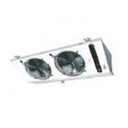 Воздухоохладитель SER MA 1